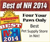 Best of NH 2014