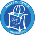 White Mountain Independants