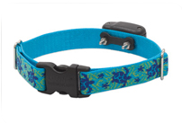 Four Your Paws Only Underground Containment Collars For Dogs